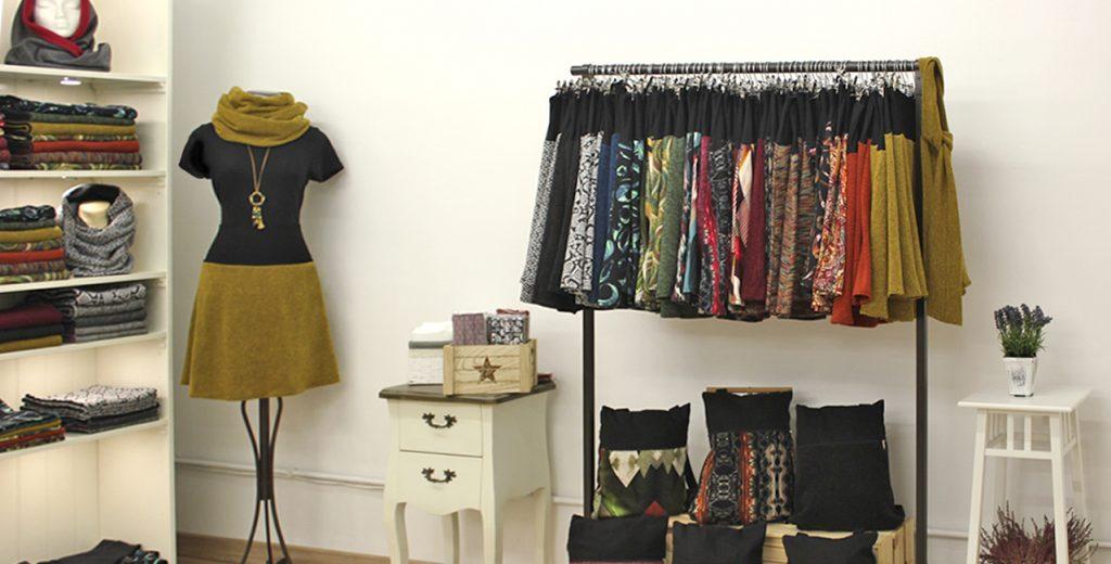 showroom-faldas