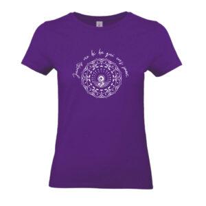 Camiseta @fanalsterapies